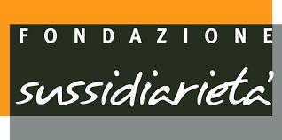 Sussidiarietà e … PMI per lo sviluppo sostenibile