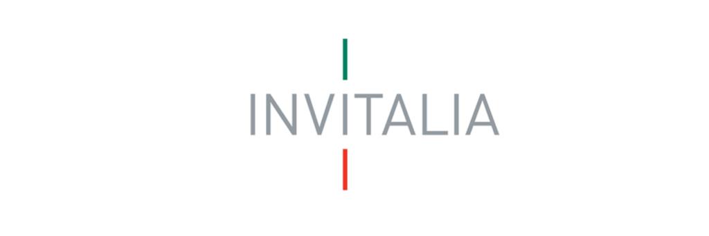 Invitalia –  Call per le manifestazioni di interesse ad investire nel distretto Fermano – Maceratese