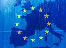 NEXT GENERATION EU: QUALE OPPORTUNITA' PER I TERRITORI?