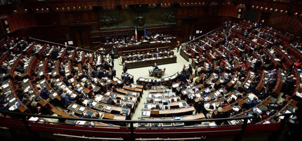 Politica: dopo 30 anni basta errori di prospettiva