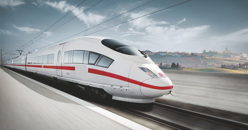 Il Corridoio Adriatico: la rete TN-T, l'Alta Velocità e l'arretramento
