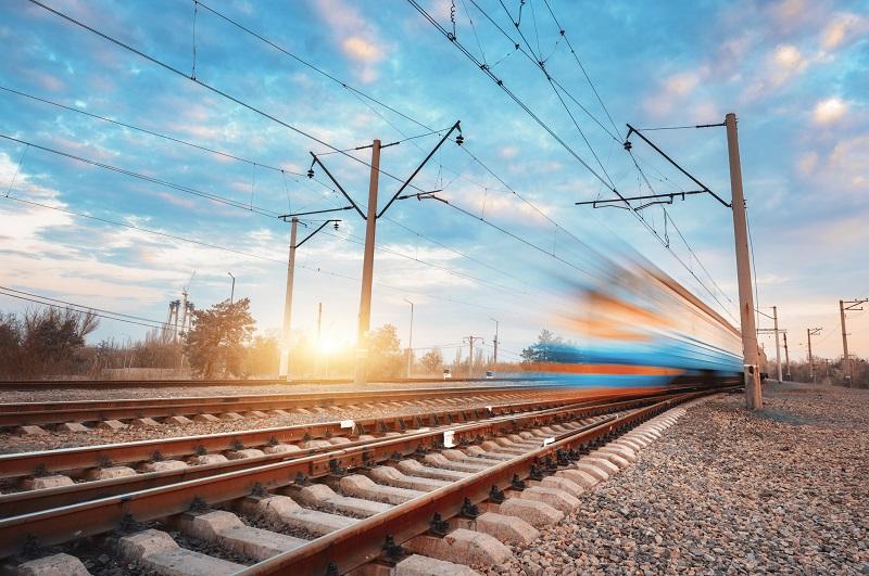 Comitato Corridoio Adriatico per l'Alta Velocità e l'Arretramento